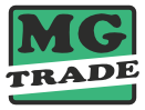 MG Trade Engineering